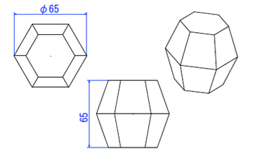 size_hexagon-