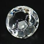 soccer_55mm